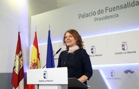El Gobierno de Page aprueba casi 100 millones de euros para financiar residencias de mayores, centros de día y estancias temporales