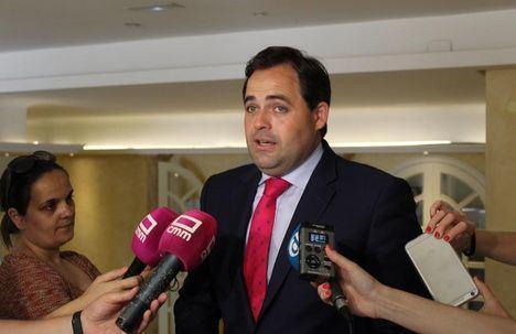 El PP ya trabaja para mantener las Alcaldías de Guadalajara y Albacete, y recuperar Ciudad Real