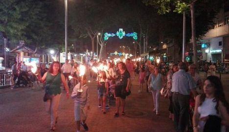 Una gran oferta cultural y de ocio tendrá lugar en Albacete con motivo de las Fiestas patronales de San Juan 2019