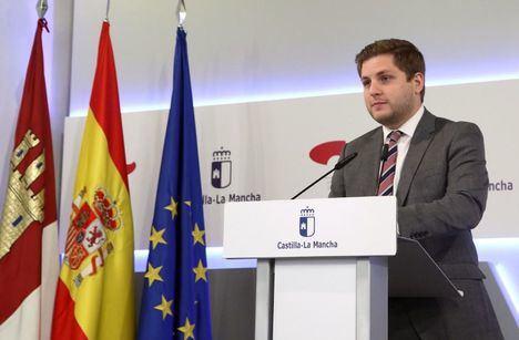 El Gobierno regional aprueba un gasto de 4,3 millones de euros para la adquisición de vacunas destinadas al programa de inmunizaciones de Castilla-La Mancha