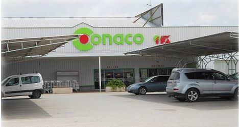 Page participa este miércoles en el centenario de la empresa 'Conaco', en Albacete