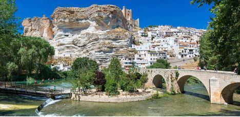 Castilla-La Mancha es la tercera Comunidad Autónoma con mejores expectativas turísticas para este verano