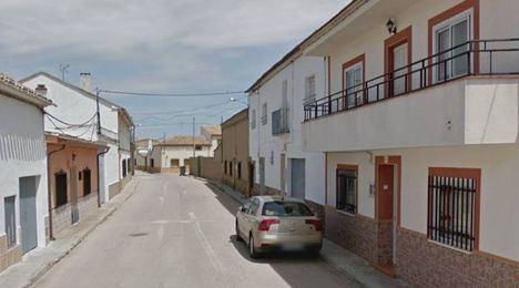 Encuentran muertos por arma de fuego en la localidad conquense de Casa de Benítez, a un hombre de 58 años y su madre de 86