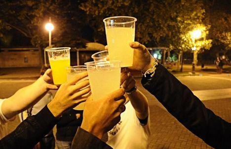 El Gobierno de Castilla-La Mancha aboga por la prevención de adicciones entre los más jóvenes como eje prioritario en salud pública