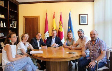 El Ayuntamiento de Albacete no autorizará la práctica del botellón durante la Feria 2019