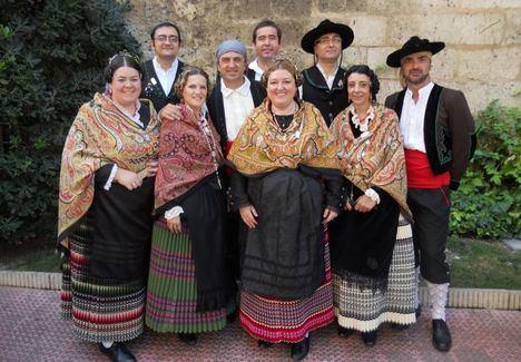 Ya está abierto el plazo para presentar las candidaturas a Manchegos de la Feria de Albacete