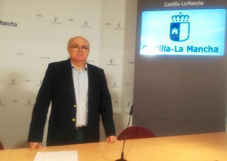 El Delegado de la Junta en Albacete considera que se cumplirán los ambiciosos proyectos para la provincia
