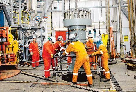 El paro baja en 290 personas en julio en Castilla-La Mancha hasta los 163.035 desempleados