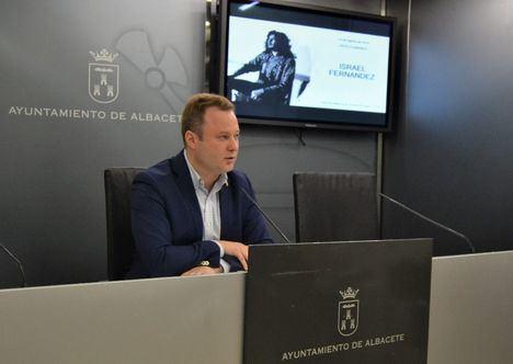 Diez originales propuestas culturales llenarán de música y danza cuatro espacios de la ciudad en el 64 Festival de Albacete