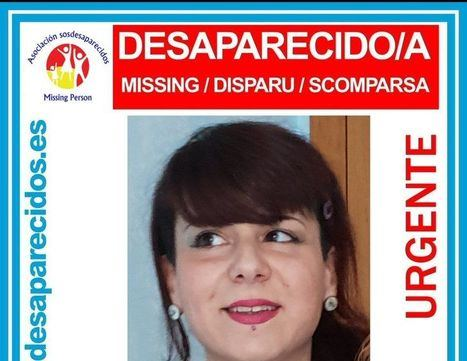El Servicio de Emergencias 112 de Castilla-La Mancha ha coordinado más de 50 desapariciones de personas en el primer semestre del año