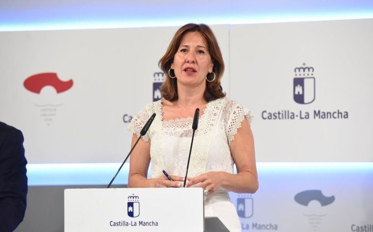 La Junta marca su hoja de ruta con cuatro nuevas leyes: Estatuto de las Mujeres Rurales, Economía Circular, Evaluación Ambiental y Participación