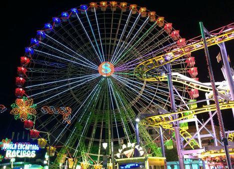 El reparto de los 90.000 programas de Feria editados dará comienzo mañana martes en el Ayuntamiento