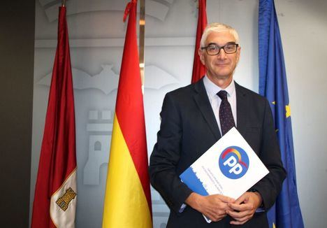 El Grupo Popular quiere que Albacete sea la capital con el IBI más bajo de España en 2020