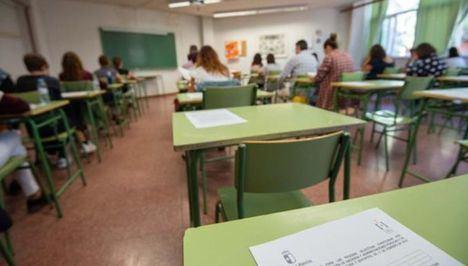 Más de 61.000 personas optan desde este sábado a una de las 1.700 plazas de empleo público en Castilla-La Mancha