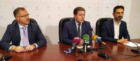 El Gobierno de García-Page rescata las líneas de autobús suprimidas este verano en 23 municipios de Cuenca, Albacete y Ciudad Real
