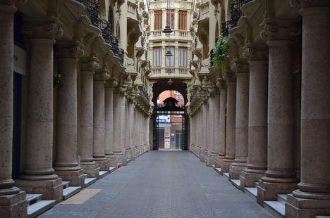 Nuevo inventario de Patrimonio Cultural de la ciudad de Albacete