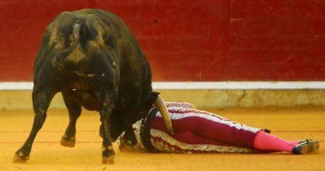 Parte facultativo de Mariano de la Viña: 'Se ha levantado al sillón y ha iniciado alimentación por vía oral'