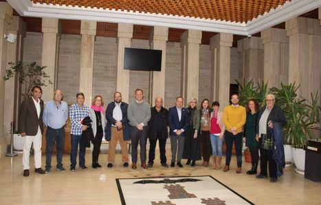 Las Concejalías de Distritos comenzarán a funcionar el próximo mes de noviembre en Albacete
