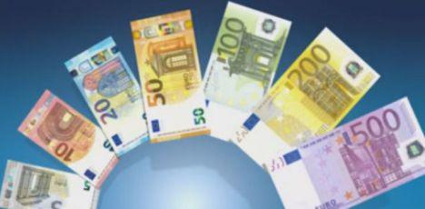 La economía de Castilla-La Mancha será la segunda que más crezca en España, tras Madrid, en este año