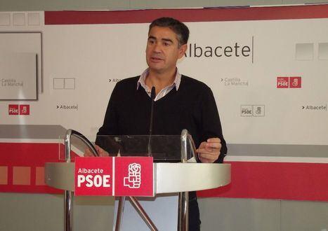 Manuel González Ramos: