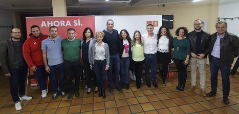 El PSOE defiende la necesidad de una mayor inversión en educación para favorecer la igualdad de oportunidades