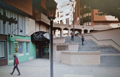 El Ayuntamiento de Albacete no permitió una fiesta de Halloween en una sala para preservar la seguridad de los asistentes
