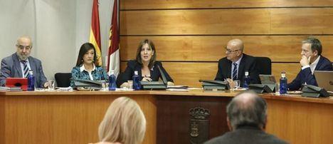 El Instituto de la Mujer de Castilla-La Mancha bate récord con 24 millones de Presupuesto en 2020