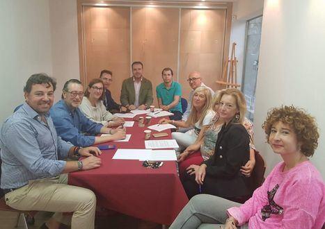 La corriente crítica del PP en Castilla-La Mancha pide a Francisco Núñez que haga autocrítica por el resultado