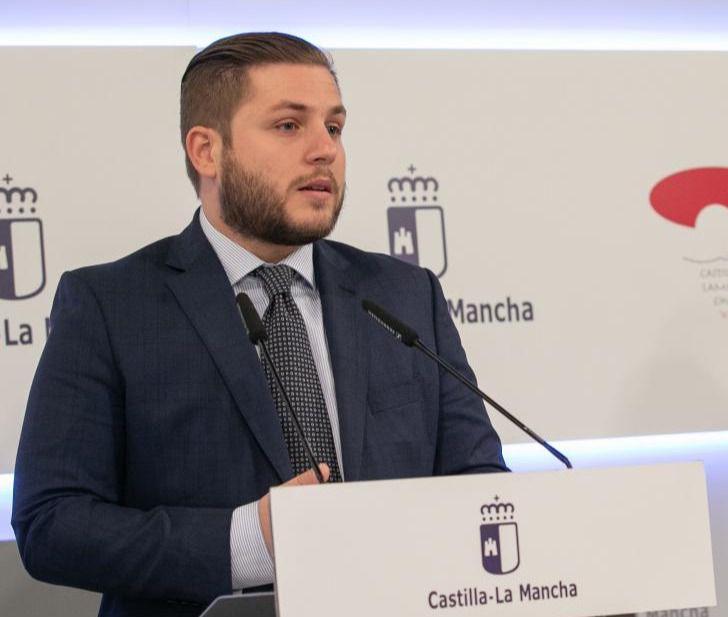 Castilla-La Mancha resuelve las ayudas para la adquisición de viviendas destinadas a jóvenes menores de 35 años