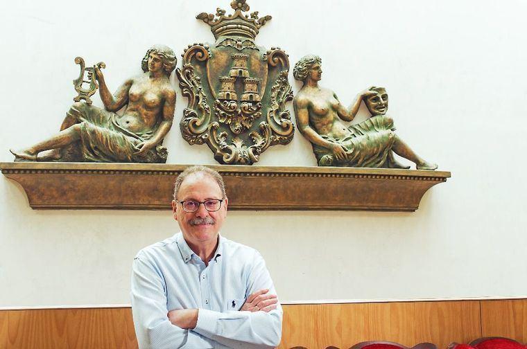 'El enigma en la catedral' comienza a desvelarse en el Museo Municipal