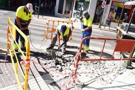 El Gobierno de Castilla-La Mancha pone cerca de 52 millones de euros a disposición de 851 ayuntamientos para las personas desempleadas
