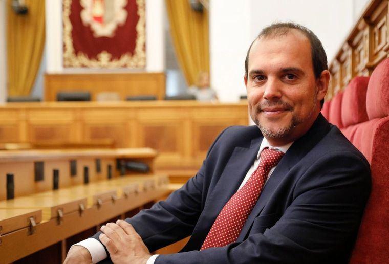 Las Cortes de Castilla-La Mancha han aprobado 6 leyes y se han celebrado 13 debates en el primer periodo de sesiones
