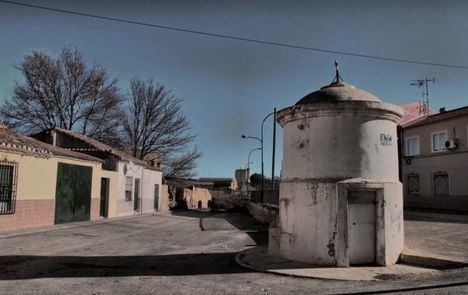Tres afectados, dos de ellos trasladados al hospital, tras incendiarse su vivienda en Pozo Cañada (Albacete)