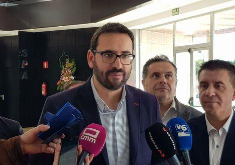 El PSOE cuestiona la