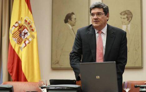 El albaceteño, José Luis Escrivá Belmonte, será ministro de Seguridad Social, Inclusión y Migraciones en el nuevo Gobierno