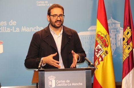 El PSOE acepta la reunión Page-Picazo y anuncia que potenciará los pactos de Gobierno en Albacete, Ciudad Real y Guadalajara