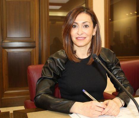 Las propuestas del Partido Popular de apoyo al comercio de Albacete salen adelante