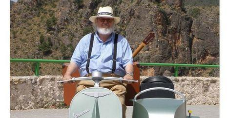 Fallece a los 72 años el director de cine albaceteño José Luis Cuerda