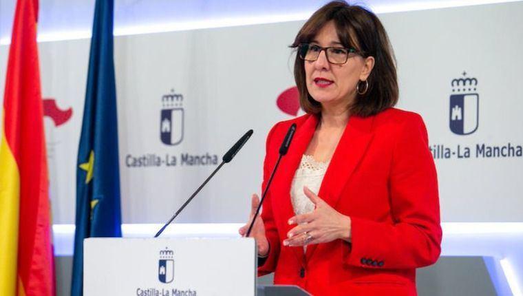 El Gobierno de Castilla-La Mancha aumenta hasta los 5,8 millones la convocatoria de servicios para la Dependencia
