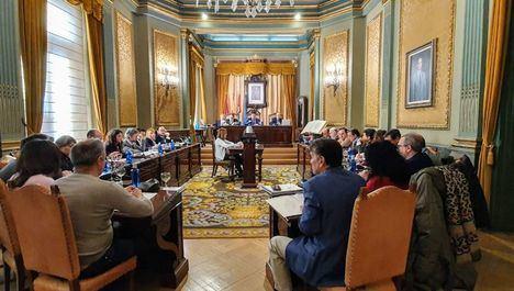 La Diputación concederá a José Luis Cuerda la Medalla de Oro de la Provincia de Albacete