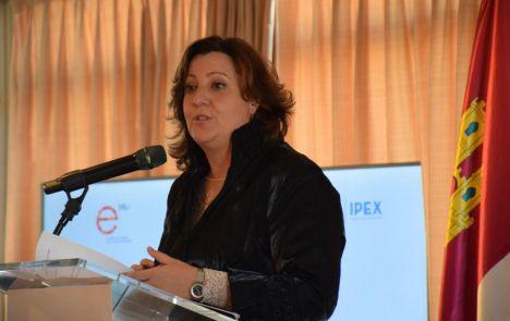 El Gobierno de Castilla-La Mancha impulsará un Consejo de Captación de Inversión Extranjera para atraer nuevos proyectos