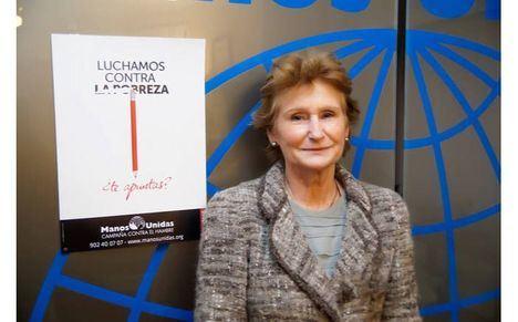 Elegidas las 7 mujeres 'Reconocidas 2020' para el acto institucional con motivo del 8 de marzo