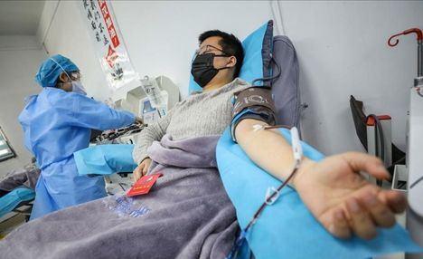 Los casos confirmados por coronavirus en Castilla-La Mancha ascienden a 26, mientras que los dos pacientes de Albacete que estaban hospitalizados reciben el alta
