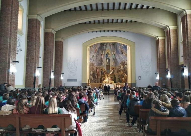 Nota de las diócesis que integran la Provincia Eclesiástica de Toledo. (Toledo, Albacete, Ciudad Real, Cuenca y Sigüenza-Guadalajara)
