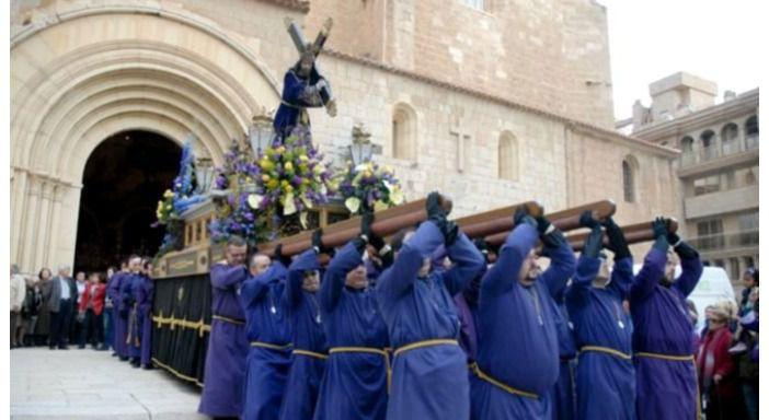 Comunicado oficial de la Junta de Cofradías y Hermandades de Semana Santa de Albacete