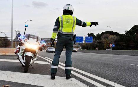 Estado de alarma en España: ¿qué supone para los ciudadanos y las empresas?