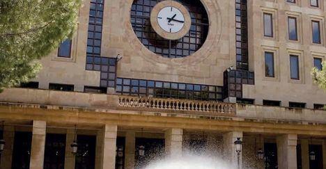 900 12 00 92. El Ayuntamiento de Albacete habilita un teléfono gratuito para atender las dudas de la ciudadanía sobre el COVID-19