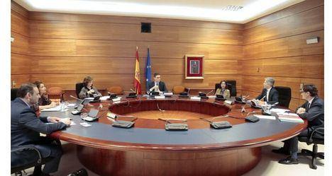 El Gobierno aprueba nuevas medidas ante las dificultades económicas de los autónomos por el coronavirus