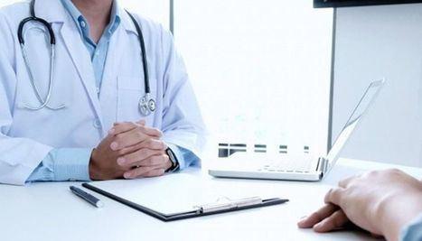 El Colegio Oficial de Médicos de Albacete se suma al manifiesto del Consejo General de Colegios de Médicos de España