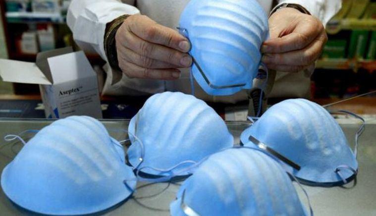 El Gobierno reparte más de 20 millones de unidades de material sanitario entre las Comunidades Autónomas